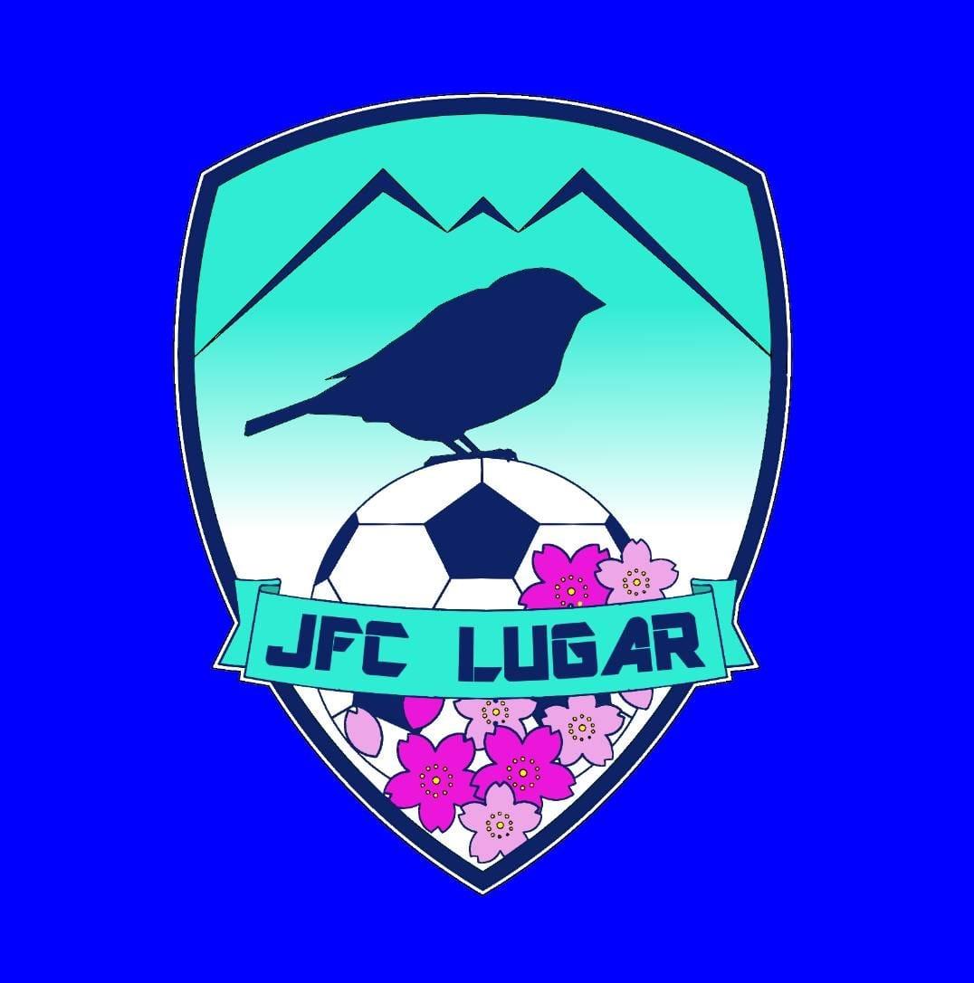 JFC LUGAR